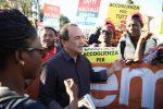 Marsala, bocciata la proposta di cittadinanza onoraria al sindaco di Riace Lucano