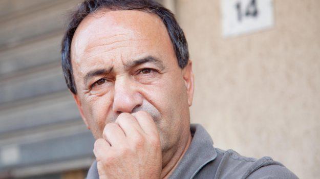 candidatura Lucano, comunali, riace, Mimmo Lucano, Reggio, Calabria, Politica
