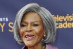 Oscar onorario a Cicely Tyson, è la prima attrice di colore ad averlo vinto