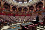 Chiesta una commissione parlamentare ad hoc per indagare sulla sanità calabrese