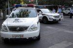 Auto sui bambini davanti a una scuola in Cina: cinque morti e altri feriti
