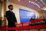 Patto Cina-Calabria, la Regione ospita il ministro Li Bin