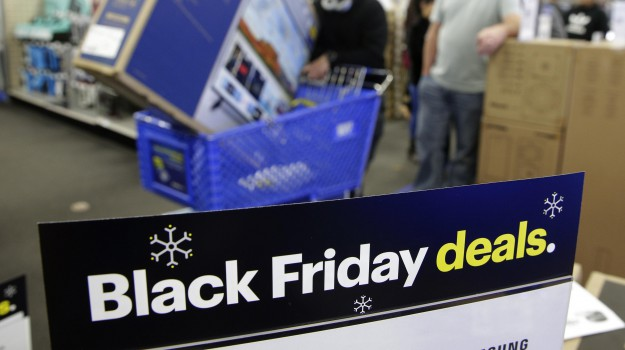 black friday sconti italia, Sicilia, Economia