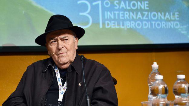 morte bernardo bertolucci film, Bernardo Bertolucci, Sicilia, Cultura