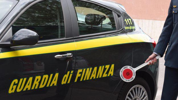cosenza, impianti sportivi, inchiesta finanza, Mario Spagnuolo, Cosenza, Calabria, Cronaca