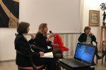 Violenza sulle donne, intervista al procuratore aggiunto di Cosenza