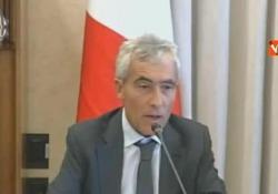 Il presidente dell'Inps in audizione a Montecitorio