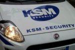 Ridotti a 93 i licenziamenti alla Ksm Security, dieci gli esuberi a Messina