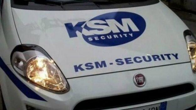 licenziamenti ksm, Messina, Sicilia, Economia