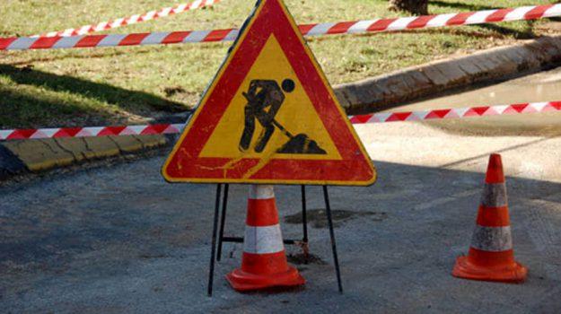 appalto 20 milioni, catanzaro, strade manutenzione, Catanzaro, Calabria, Economia