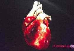 Le manovre per salvare una vita Lo spettacolo del cuore - Corriere Tv