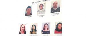 La mafia sui terreni del Parco dei Nebrodi, 14 arresti tra cui indagati per l'attentato ad Antoci