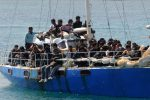 Migranti, in 45 approdano direttamente a Lampedusa. Sea Watch sempre ferma al largo