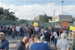 Inquinamento tra Montalto e Rende, il caso approda a Bruxelles