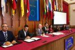 Emergenza rifiuti, M5S: la Procura di Messina indaghi sulle avarie dei mezzi