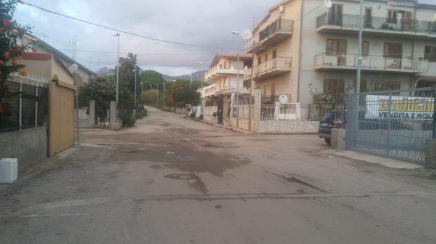 omicidio bova marina, Reggio, Calabria, Cronaca