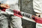 Duplice omicidio di Pallagorio, si indaga sulla sfera privata e lavorativa di padre e figlio