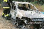 Insegnante ucciso e poi bruciato a Nicotera, i due indagati chiedono l'abbreviato