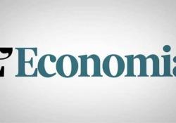 Oro, gioielli e opere d'arte: il ritorno ai beni «rifugio» In tempi di turbolenza finanziaria, si pensa a come investire i propri risparmi in «beni rifugio» - CorriereTV