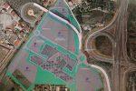 Palmi, nuovo Ospedale della Piana: pronto il progetto definitivo