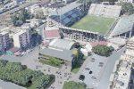 Reggio, accordo Coni-Comune sulla piscina comunale