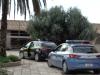 Imprenditori vicini a Messina Denaro, confisca da 21 milioni: gestivano anche appalti pubblici