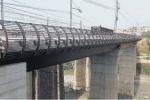 Gioia Tauro, il nuovo ponte pronto ad accogliere l'alta velocità