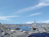 Milazzo, polemiche dopo il no alla bretella tra il porto e l'asse viario