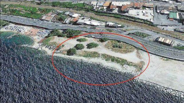 porto reggio calabria, Reggio, Calabria, Economia