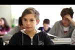 «Prepariamoci», il video tutorial degli studenti: come comportarsi in caso di terremoto
