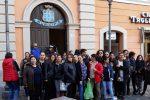 Centro storico di Rossano senza acqua, monta la protesta dei cittadini