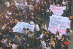Dissidi con un'insegnante, gli studenti del Galilei di Trebisacce sospendono la protesta