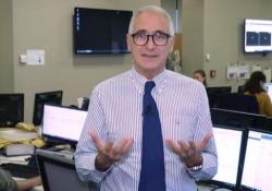 «Quota 100»: età e contributi, cosa cambia e come funziona Perché si prende di meno andando in pensione prima - CorriereTV