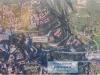 Raddoppio ferroviario a Taormina, consigliere comunale pronto a incatenarsi