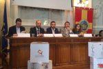 Rassegna internazionale delle Competenze, a Messina conclusione con 200 studenti