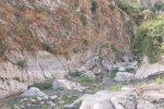 Antillo, le gole Aranciara saranno a misura di turista