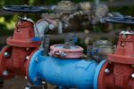 Rete idrica a Vibo, gli interventi mettono in luce numerosi allacci abusivi