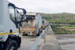 Sanzioni Ue per le discariche in Calabria, si punta a regolarizzare in 4 anni