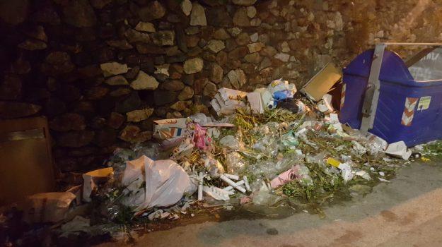 emergenza, reggio, rifiuti, Claudio Nardecchia, Reggio, Calabria, Cronaca