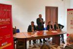 Cinema e convegni per la promozione della salute in Sicilia