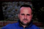 Un allevatore sparisce nel nulla a Petilia Policastro, ricerche in corso