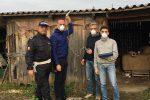 Barcellona, avviato uno screening sulle strutture con possibile presenza di amianto