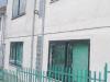 Danni a un'ala dell'edificio, a Luzzi chiusa la scuola di Timparello
