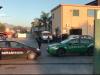 Rifiuti speciali smaltiti illegalmente, business milionario: blitz a Reggio con 36 indagati