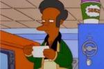 Simpson, il personaggio di Apu sarà rimosso dalla serie: «Stereotipi razziali»