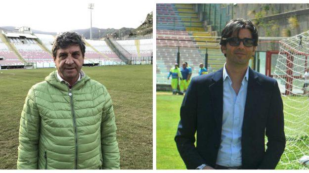 messina calcio, Messina, Sicilia, Sport