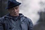 """Sylvester Stallone appende i guantoni al chiodo: """"Mai più Rocky"""""""