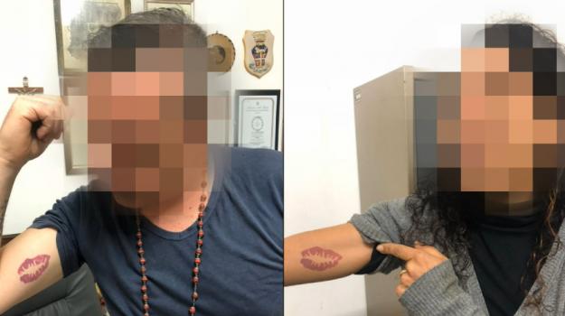 arresti giarre, mafia giarre, Salvatore Nicotra, Sicilia, Cronaca