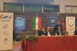 """Approda a Messina """"TennistavolOltre"""", un progetto per gli alunni disabili"""