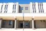 Legge 104, certificazioni facili a Sibari: la Procura indaga sui medici